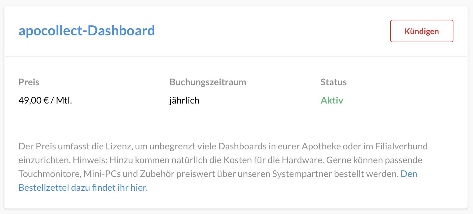 https://hilfe.apocollect.de/storage/images/faq/screenshots/dashboard-aktiv.jpeg