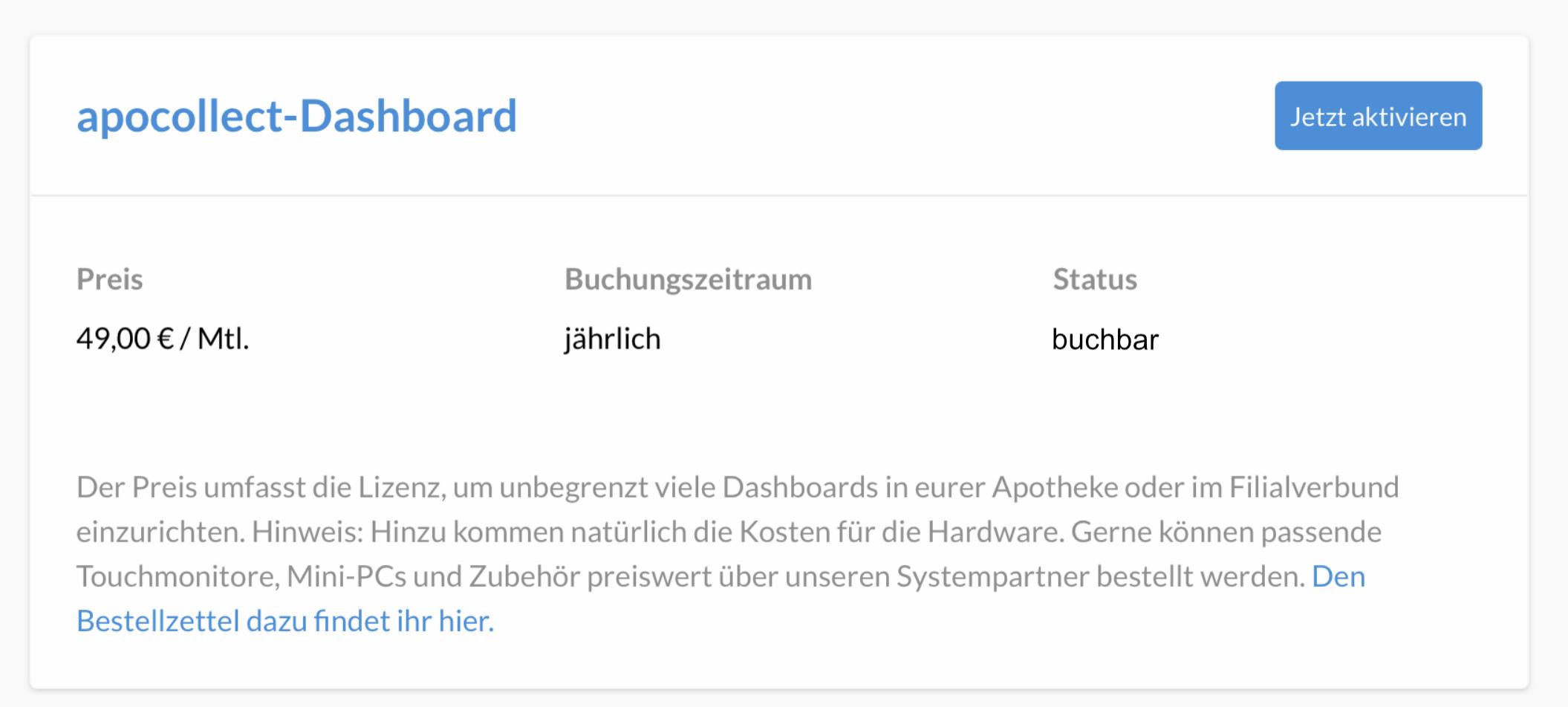 https://hilfe.apocollect.de/storage/images/faq/screenshots/dashboard-buchen.jpeg