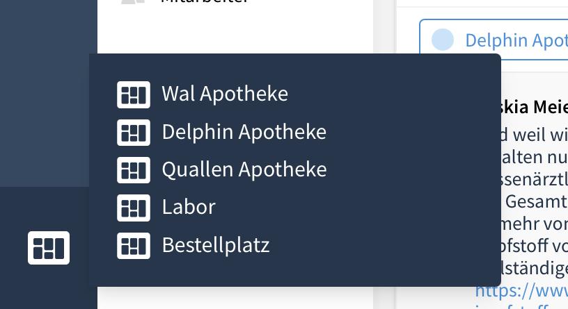 https://hilfe.apocollect.de/storage/images/faq/screenshots/dashboard-oeffnen.jpeg
